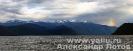 Панорамы Яйлю-2015