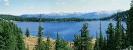 озеро Эйриколь