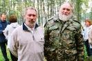 Сергей Спицын и Николай Золотыхин