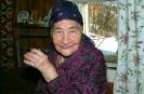 Баба Нина