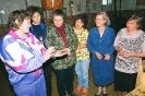 Выставка камней, Ирина Филус