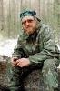 Евгений Веселовский