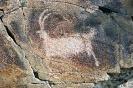 Древний козёл