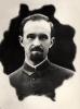 Овсиевский, директор АГПЗ в годы войны