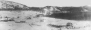 панорама Яйлю